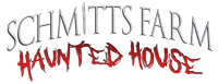 Schmitts Farm Haunted House
